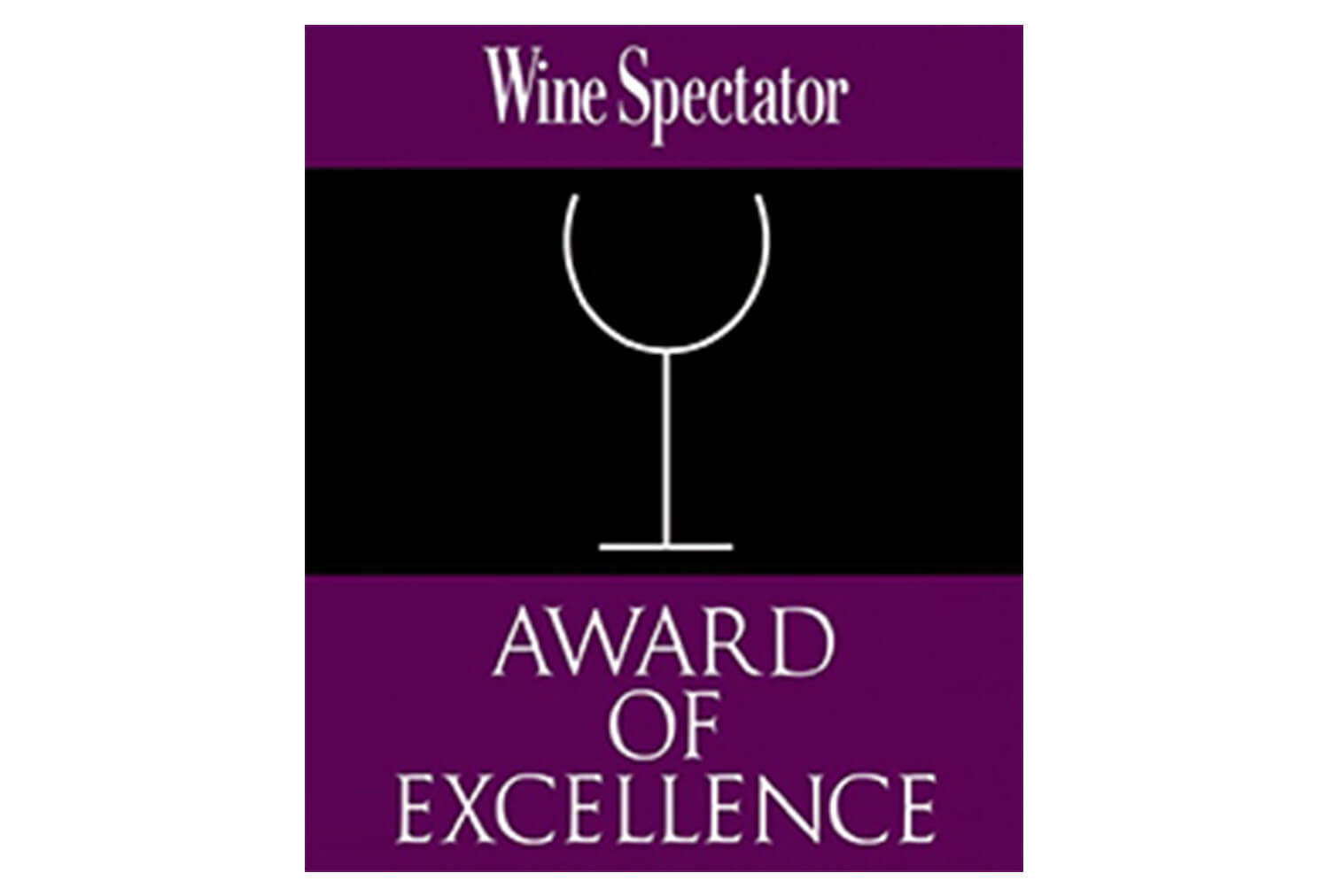 2015 Wine Spectator Award of Excellence | Westgate Park City Resort & Spa | Westgate Resorts