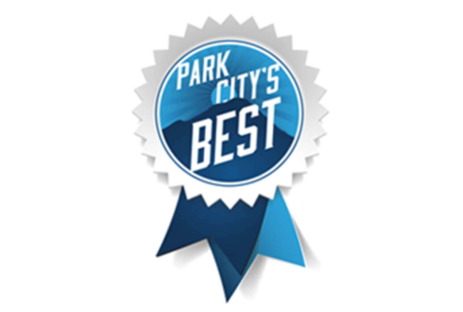 2014 Park City Best Awards | Westgate Park City Resort & Spa | Westgate Resorts