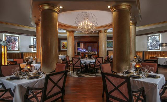 Edge Steakhouse in Las Vegas, NV   Westgate Las Vegas Resort & Casino   Westgate Resorts