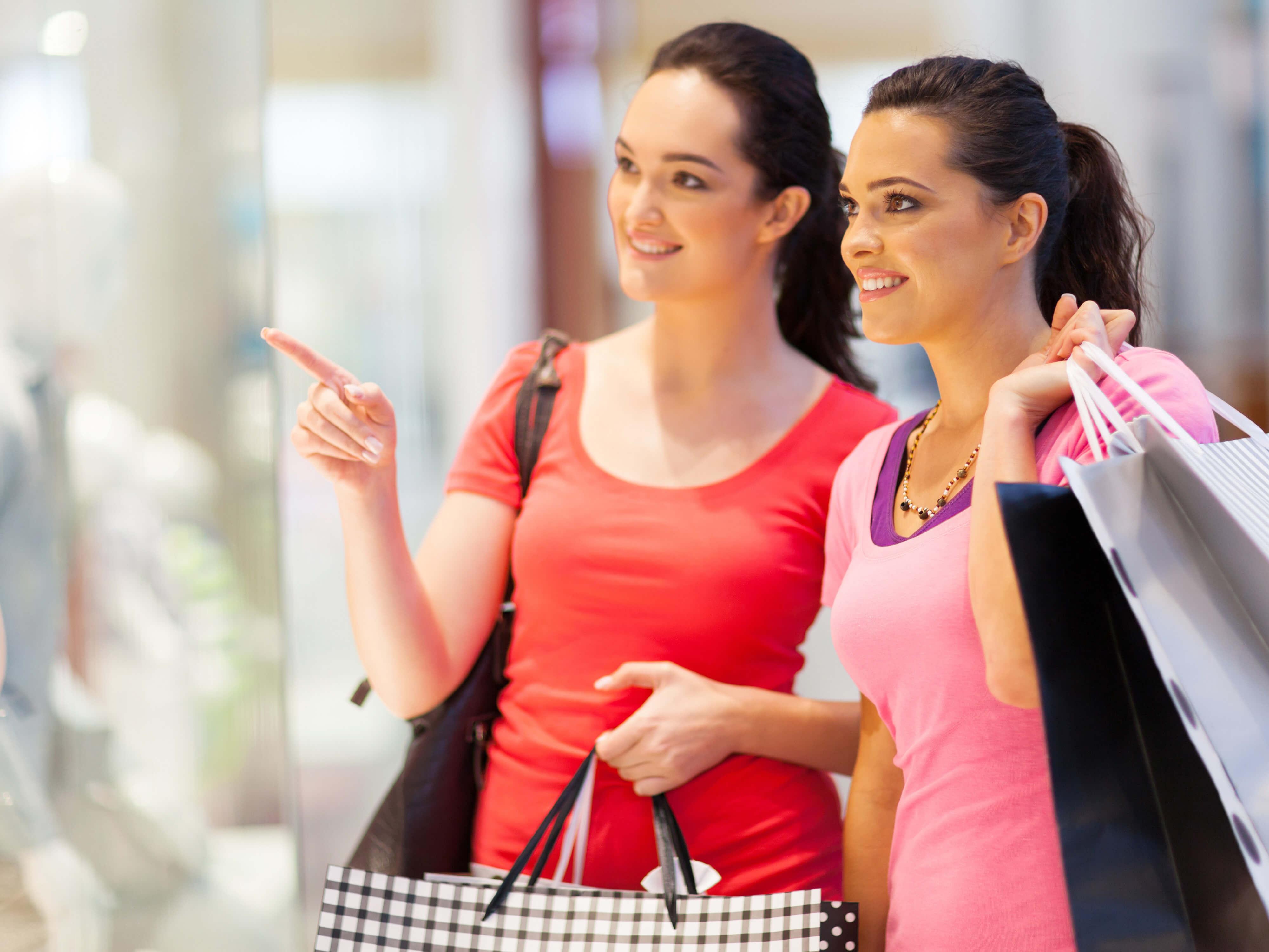The Best Shopping in Las Vegas, NV | Westgate Las Vegas Resort & Casino | Westgate Resorts