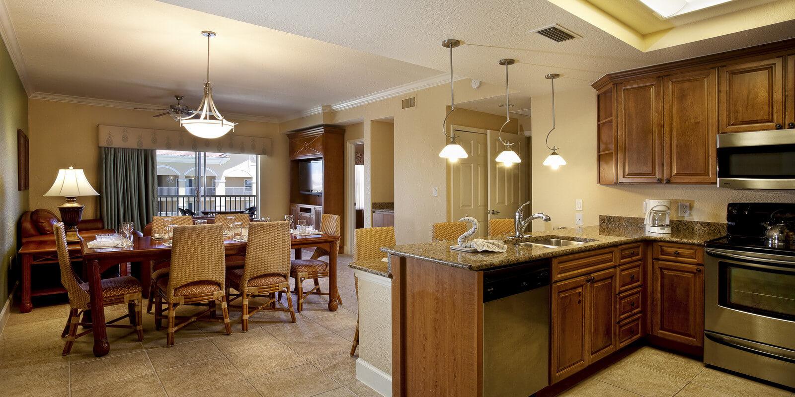 Westgate Town Center Resort & Spa in Orlando, Florida | Westgate Resorts