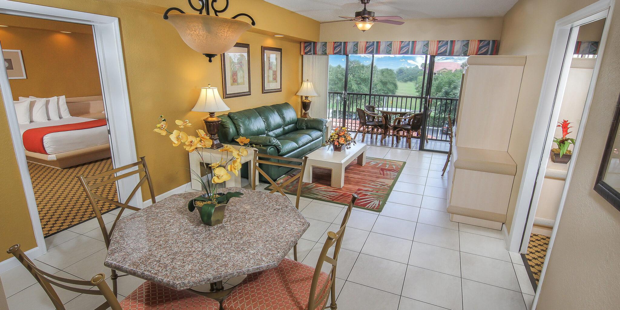 Beauteous 90 Orlando Florida Resort Hotels Design Decoration Of Embassy Suites Lake Buena Vista