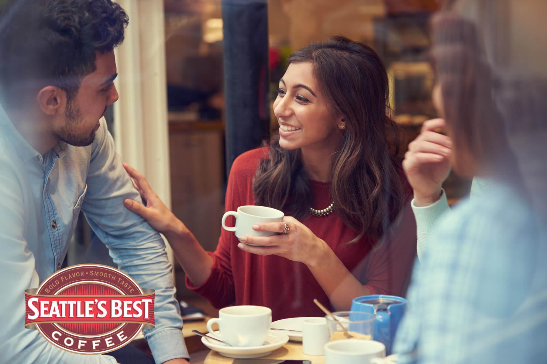 Perk Place - The Best Coffee in Las Vegas, NV | Westgate Las Vegas Resort & Casino | Westgate Resorts