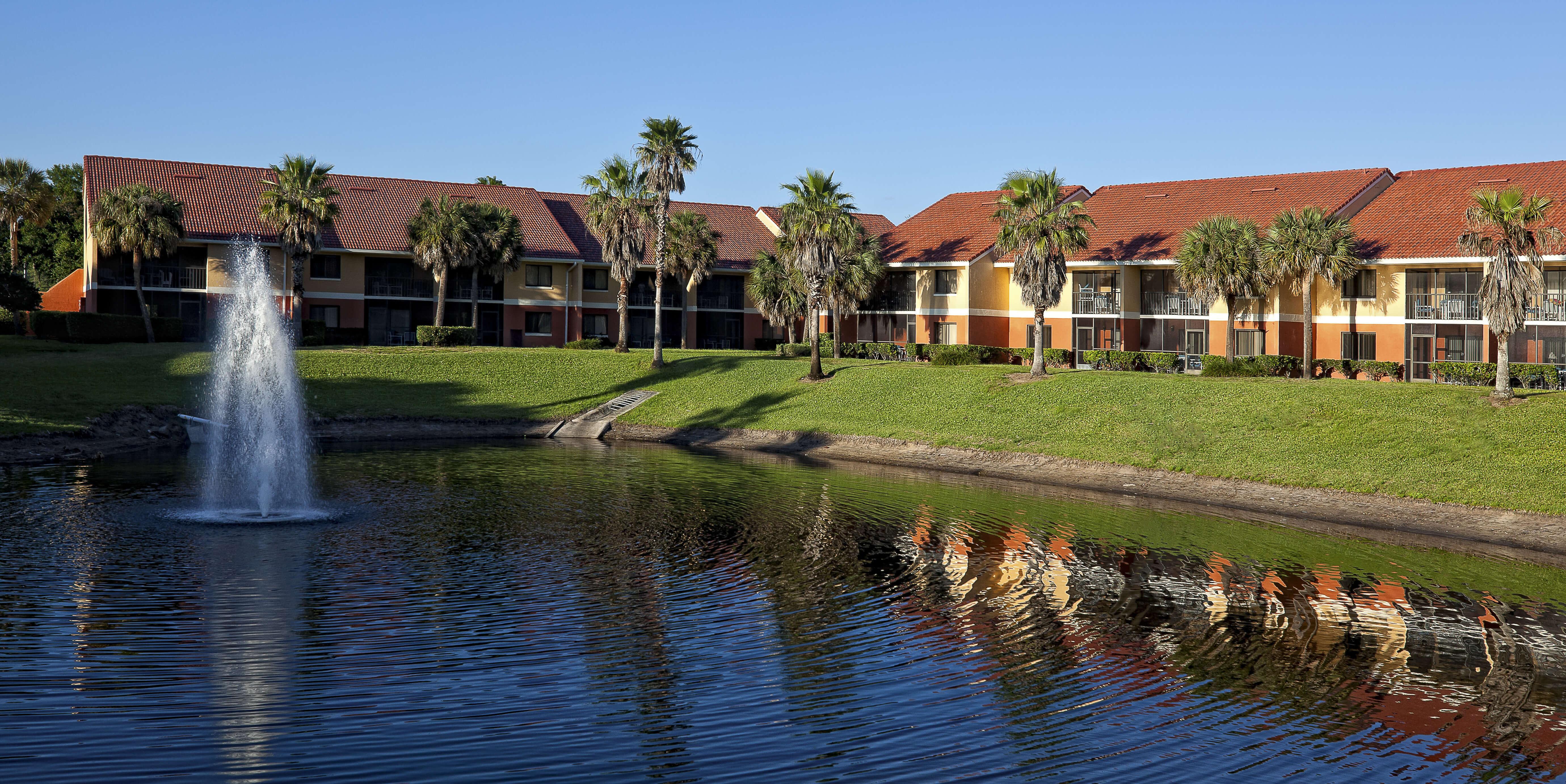 visit westgate vacation villas resort & spa
