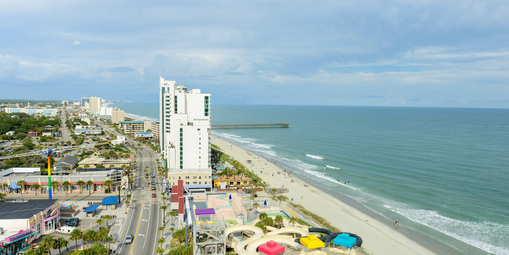 Bluegreen Timeshare Promotions Myrtle Beach