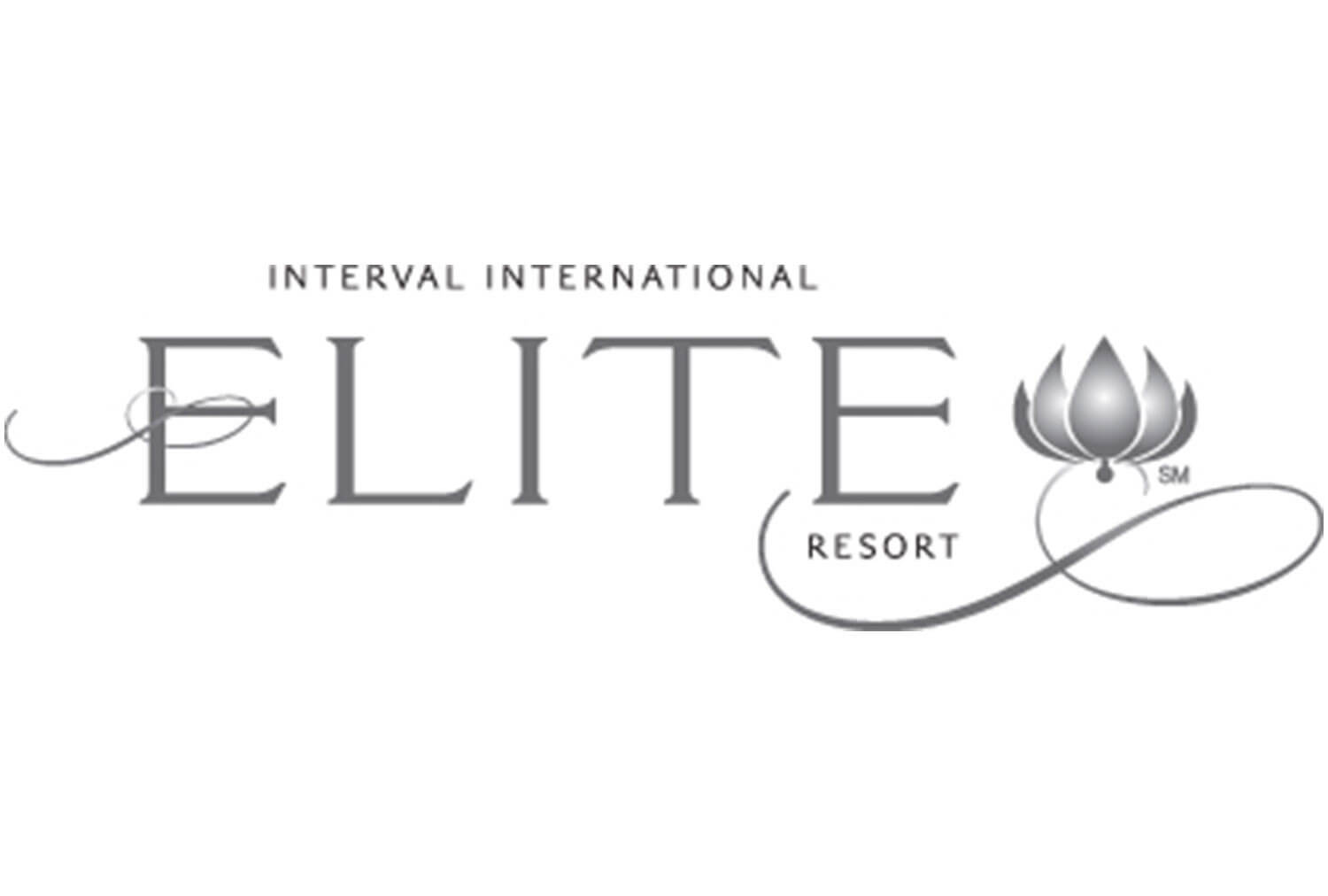 2016 Interval International Elite Resort | Westgate Park City Resort & Spa | Westgate Resorts