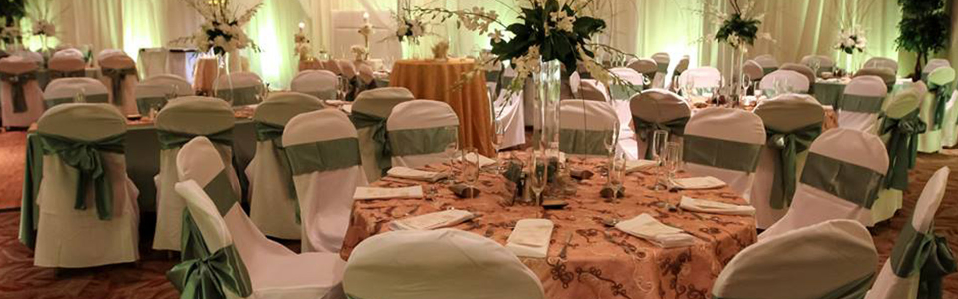 Wedding Options in Las Vegas NV | Westgate Las Vegas Resort & Casino