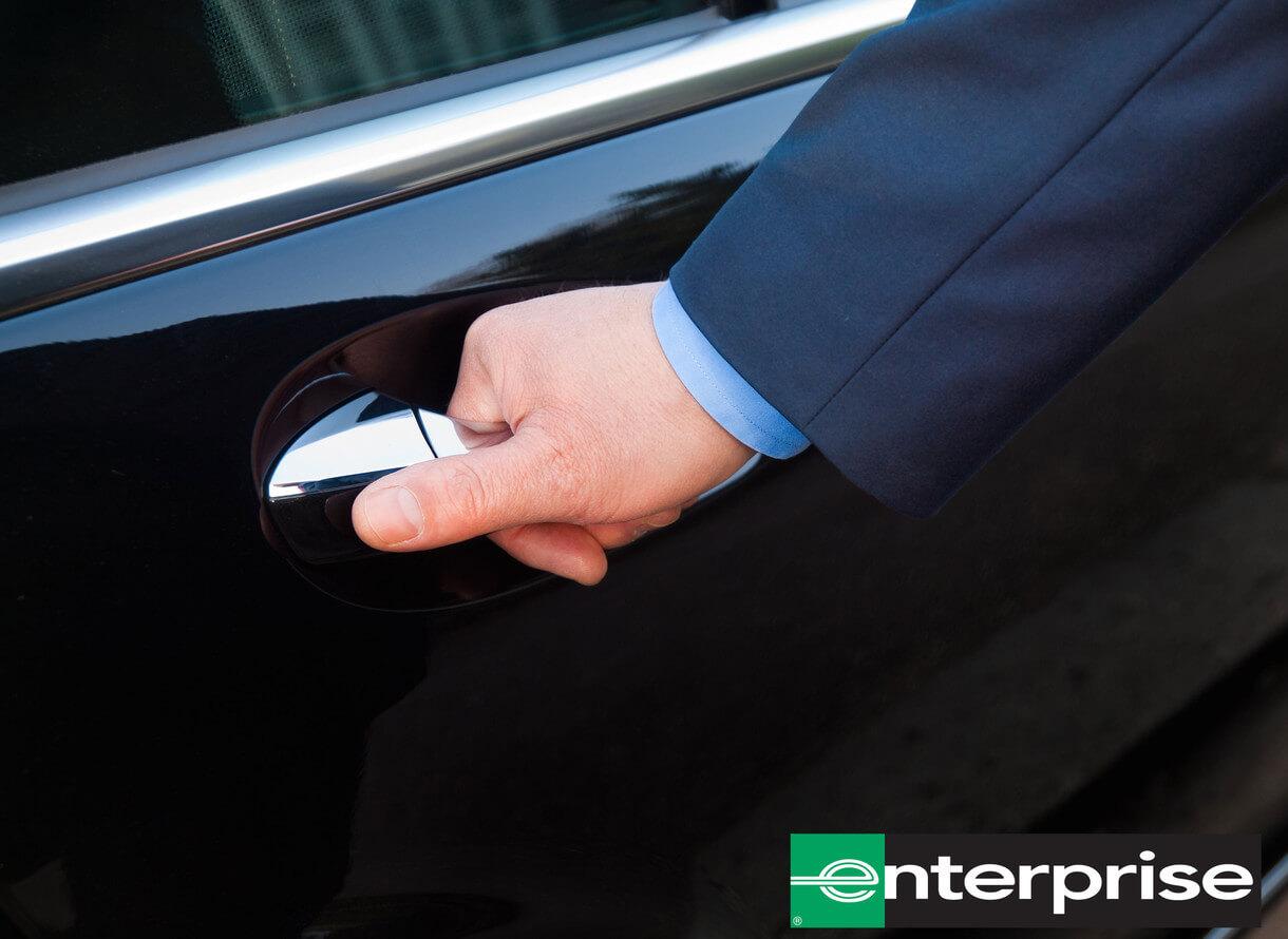 Enterprise Owner Specials