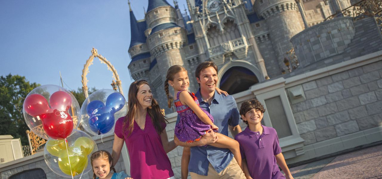 Attraction tickets at one of our resorts in Kissimmee FL | Westgate Vacation Villas Resort & Spa | Westgate Resorts