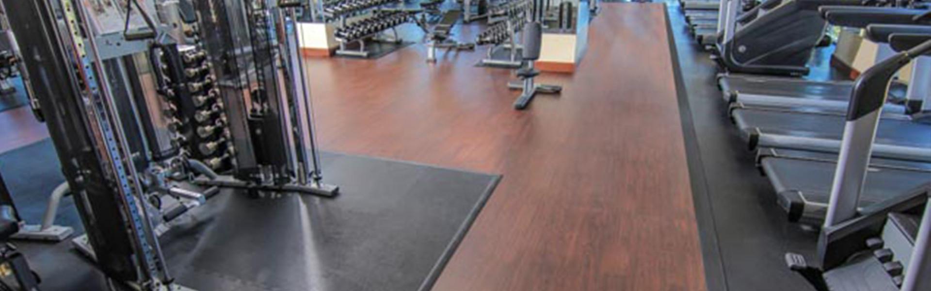 Westgate Gym Hours & Westgate Fitness Center | A resort Orlando fitness center | Fitness at Westgate Lakes Resort & Spa