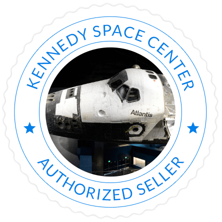 Kennedy space center tickets discount coupon