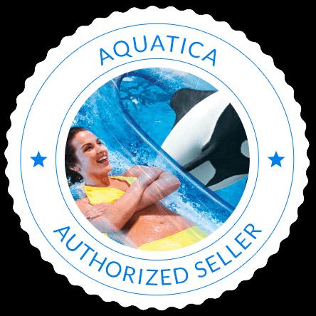 Aquatica Authorized Ticket Seller