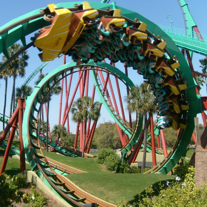 how far is busch gardens from orlando discount busch gardens tickets