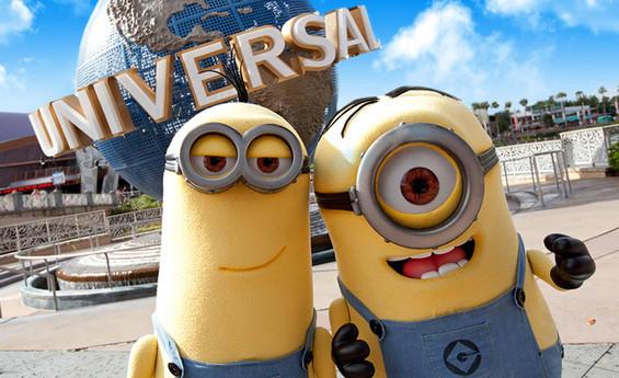 Universal Studios Specials | Westgate Lakes Resort & Spa | Westgate Resorts