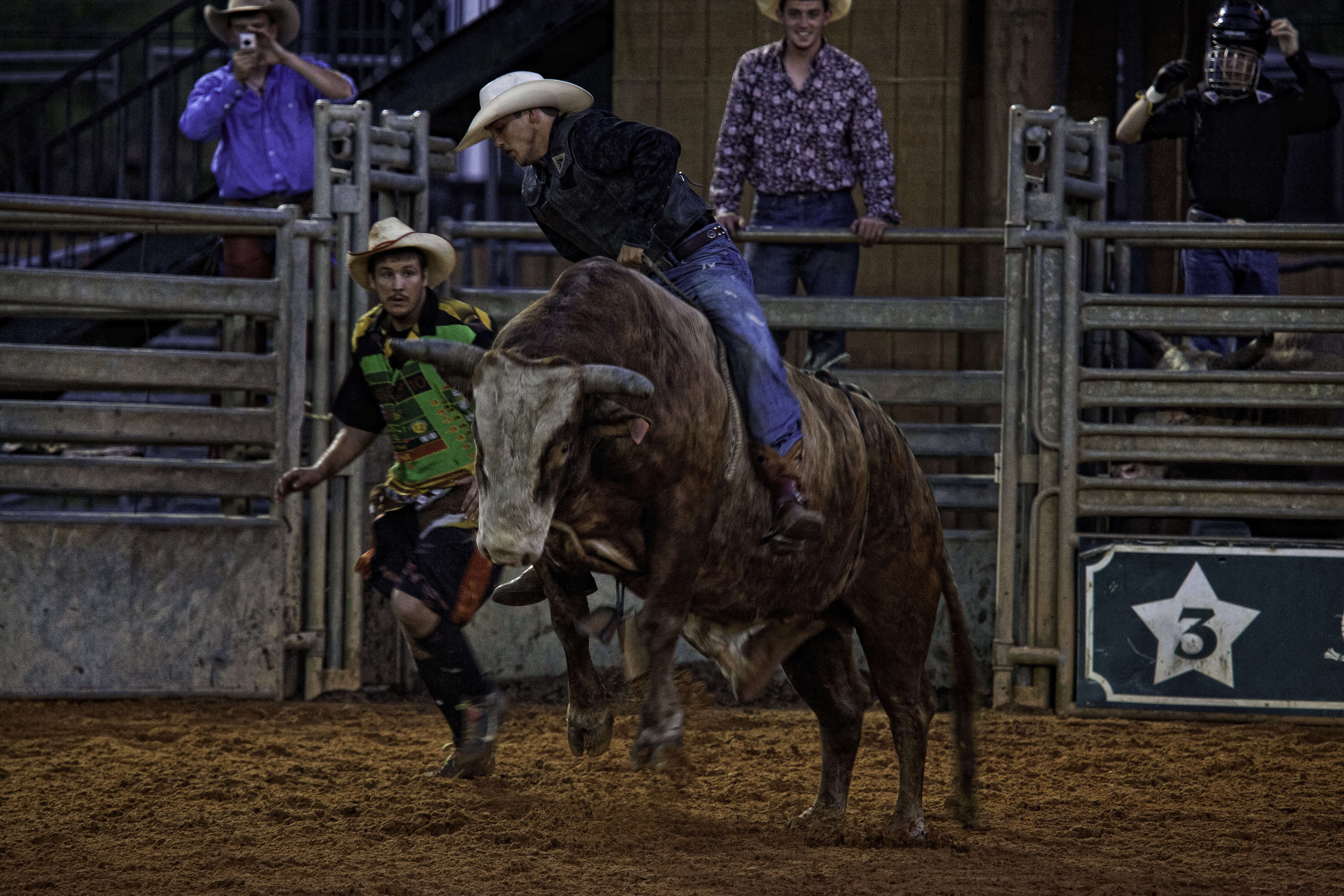 Westgate Rodeo Near Orlando, FL | Westgate River Ranch Resort & Rodeo | Westgate Resorts