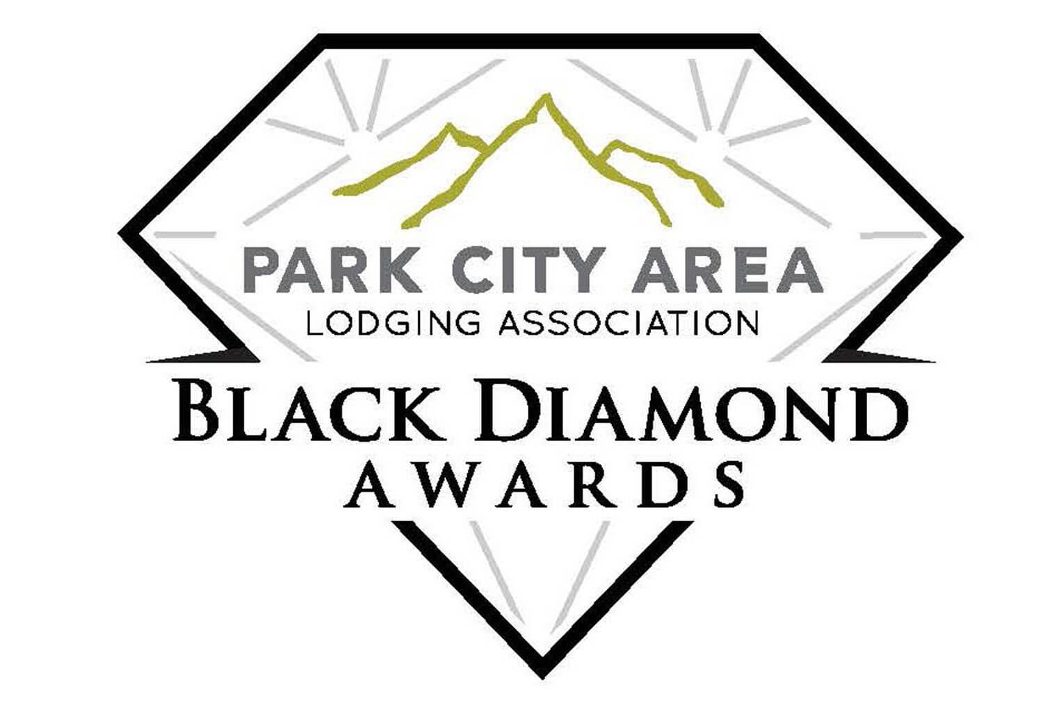2015 Black Diamond Award | Westgate Park City Resort & Spa | Westgate Resorts
