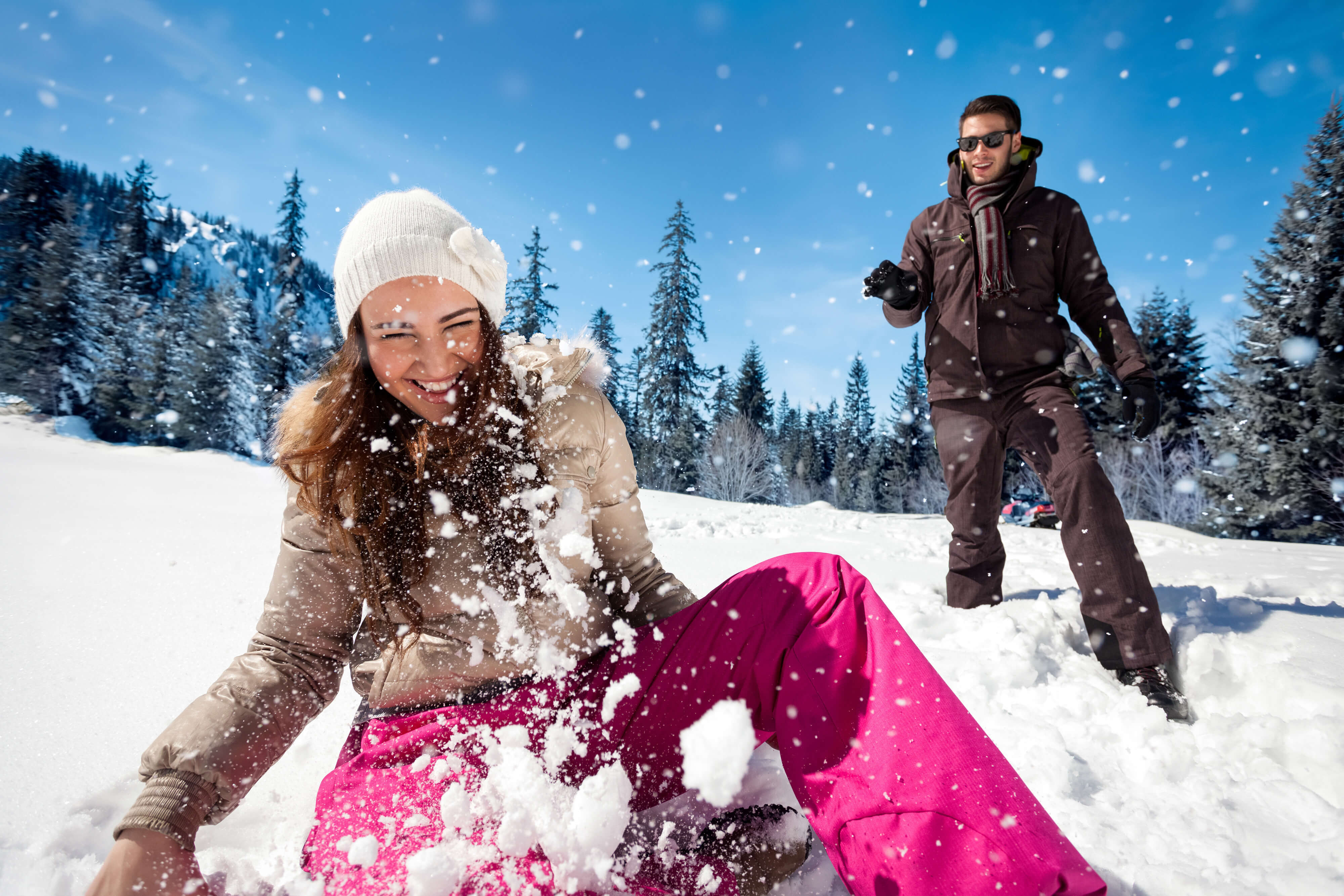 Advanced Purchase Special for our Park City Utah Ski Resort | Westgate Park City Resort & Spa | Westgate Resorts