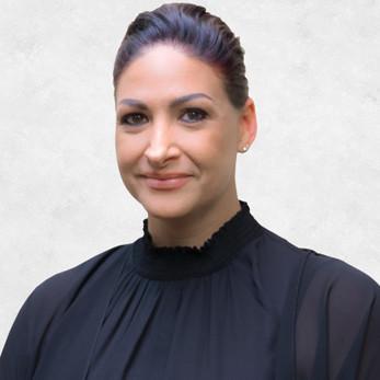 Lori King, Sales Manager