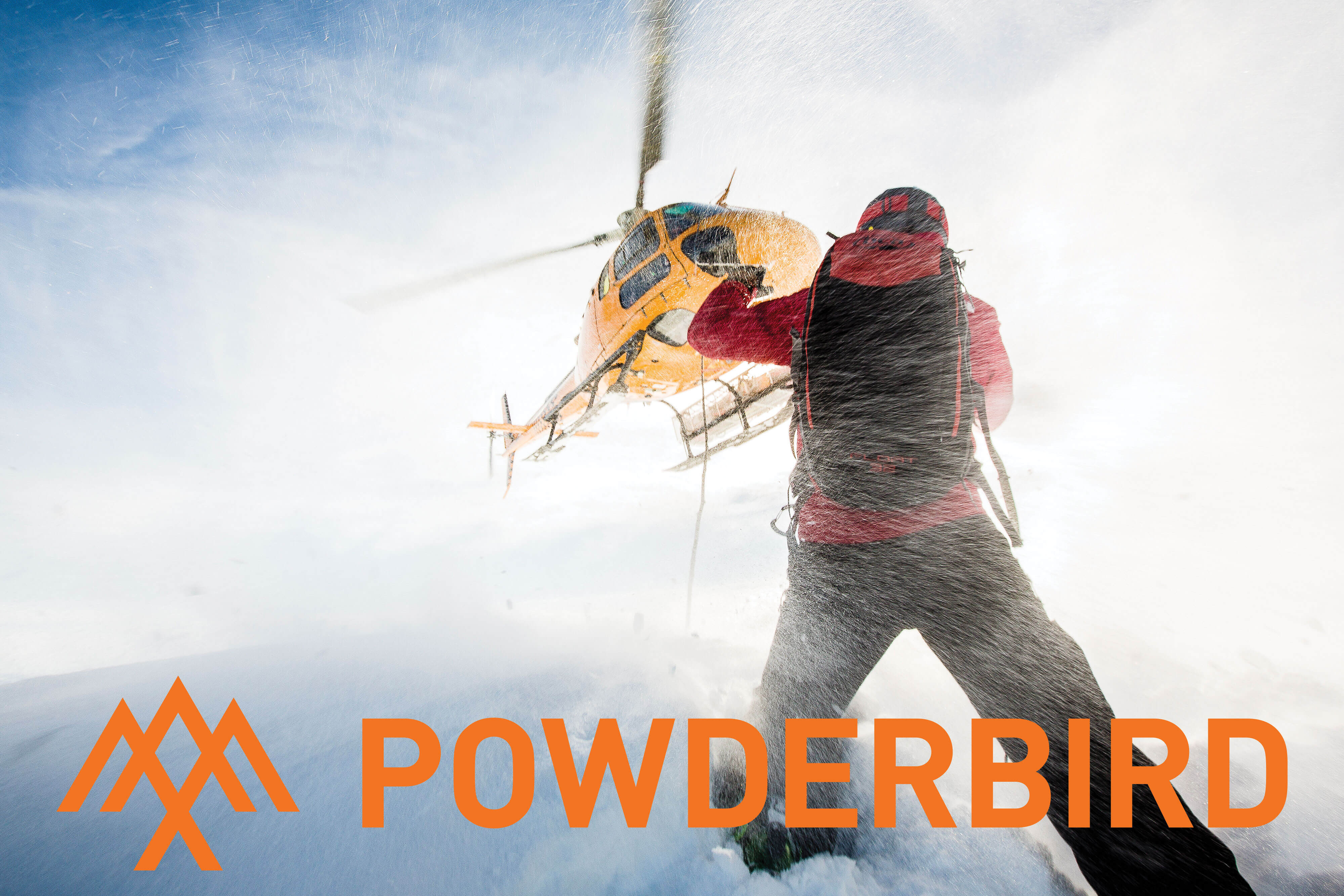 Helicopter Skiing at our Park City Skiing Resort in Utah | Westgate Park City Resort & Spa | Westgate Ski Resorts