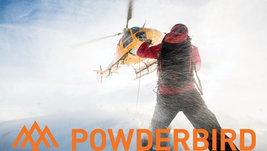 Powderbird Helicopter Skiing at our Park City Skiing Resort in Utah | Westgate Park City Resort & Spa | Westgate Ski Resorts