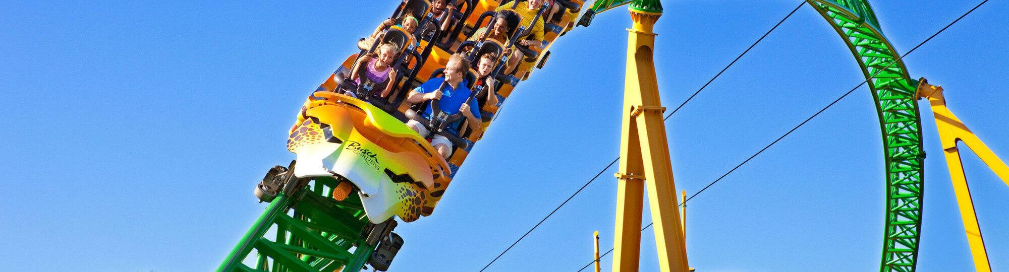 Tickets2you Com Orlando Discount Theme Park Tickets