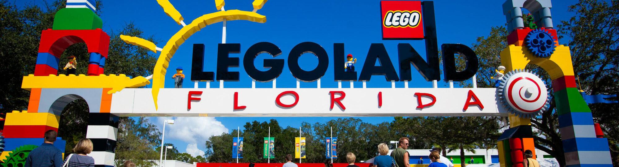Tickets2You.com   Orlando Discount Theme Park Tickets