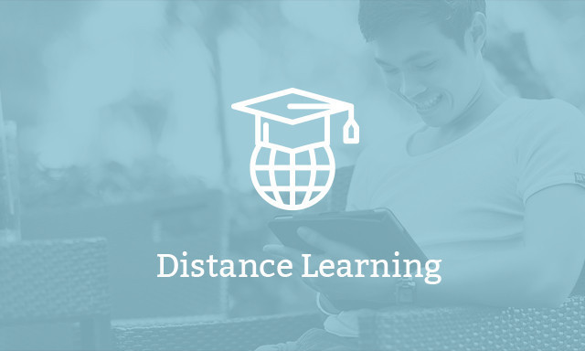 Distance learning coursework utah