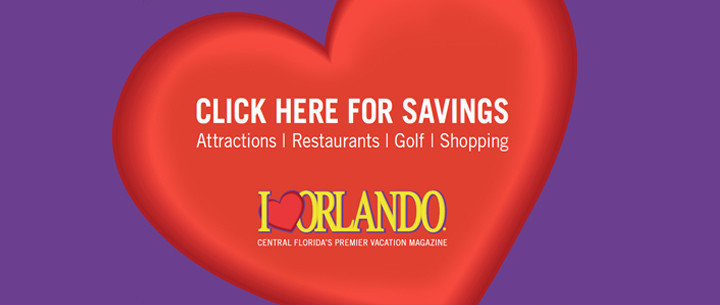 ILO Coupons and Savings