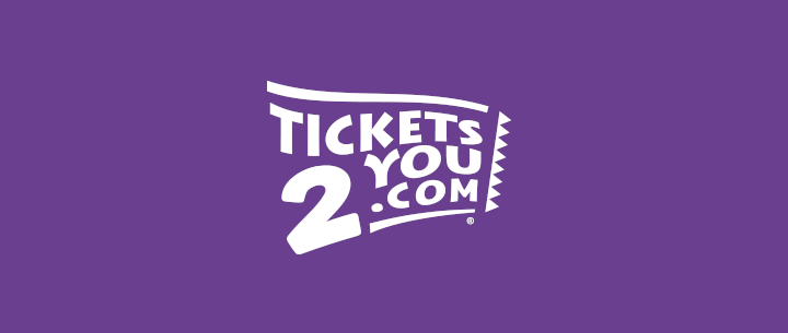 Tickets 2 You Coupons