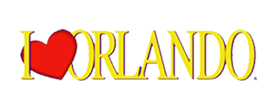Our partner, I Love Orlando Magazine