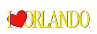 Our partner, I Love Orlando Magazine