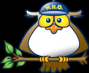 Westgate Hospitality Organization